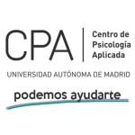 Logo Centro de Psicología Aplicada UAM