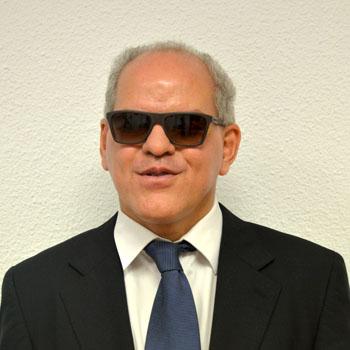 Fidel Hernández Hernández