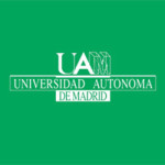 Logo Universidad Autónoma de Madrid